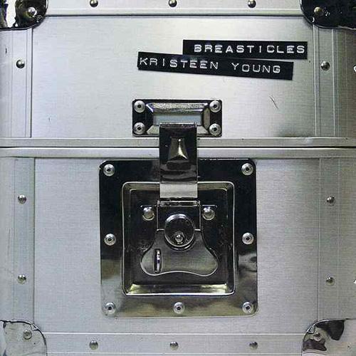 Breasticles (Album)