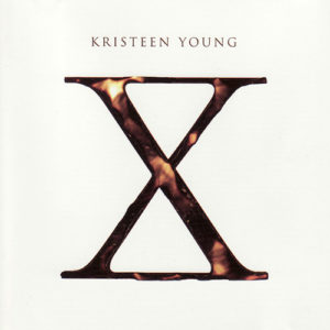 X (Album)
